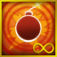 Going Nuclear icon.png