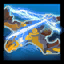 Aim To Please icon.png