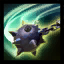 Mace To Face icon.png