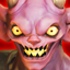 Chaos Capable Avatar icon.png