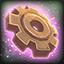 Scrap Collector icon.png