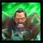 FEEL GOOD! icon.png