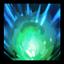 Profane Healing icon.png