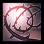 Elven Razorweed icon.png
