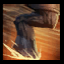 Kicking Mad icon.png