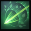 Penetrating Arrow icon.png