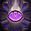 Made of Stars Avatar icon.png