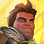 Maximilian Lion Heart icon.png