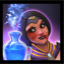 Limitless Magic icon.png