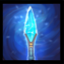 Mana Drain (Hero Upgrade) icon.png