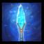 Mana Drain (Hero Upgrade) icon.png