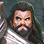 Maximilian Knight's Watch icon.png