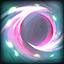 Tempest-est Strike icon.png
