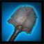 Shovel Swat icon.png