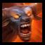 Rage Machine icon.png