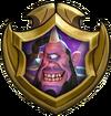 Stinkeye Legendary Heroic Dye icon.png