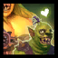 Love My Armor icon.png