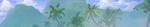 Endless Summer Background 3