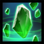 Jade Sentinel icon.png