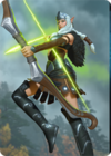 Ivy Valkyrie card.png