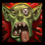 Stunning Execution icon.png