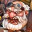 Dobbin Claim Jumper icon.png