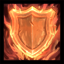 Fire Armor (Modifier) icon.png