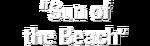 Sun of the Beach (Title)