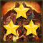 Star Search icon.png