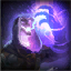 Till It Hurts icon.png