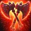 Premium Avatar 1 icon.png
