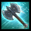 MORE AXE! icon.png