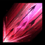 Ready, Steady, Fire icon.png