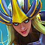 Ivy Dragon Tamer icon.png