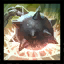 Queen of Hurt icon.png