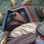 Tundra War Chief icon.png