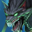 Blackpaw Runeclaw icon.png