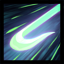 Element of Surprise icon.png