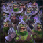Orc Onslaught icon.png