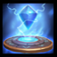Buff, Old Man icon.png