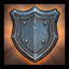 Physical Armor (Modifier) icon.png