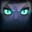 Out of Sight icon.png