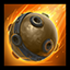 Cannonball Coming! icon.png