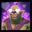 Old Habits icon.png