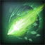 Through and Through icon.png