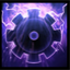 Kinetic Pulse icon.png