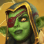 Deadeye The Eight Groves Most Wanted icon.png