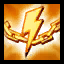 Love Da Unchained icon.png