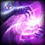 Wraith Wrath icon.png