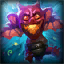 Pet from Hell icon.png